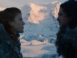Replay Game of thrones - saison 2 - résumé de l'épisode 7