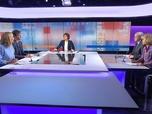 Replay Déclaration de politique générale d'E. Philippe : Un tournant dans le quinquennat ?