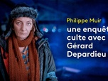 Replay Capitaine Marleau - S1 E1 : Philippe Muir