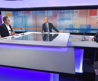 Replay Politique - Affaire Benalla : Édouard Philippe contre-attaque après le rapport du Sénat
