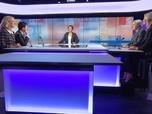 Replay Politique - Brexit : Emmanuel Macron raisonnablement confiant