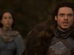 Replay Game of thrones - saison 2 - résumé de l'épisode 9