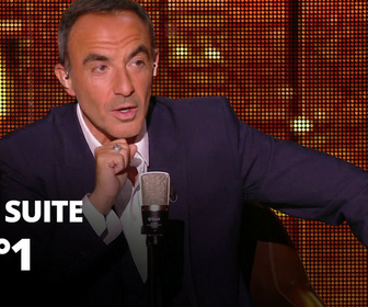 Replay The Voice All Stars du 11 septembre 2021 - Late Show 1 (Audition à l'aveugle)