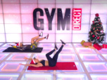 Replay Gym direct - Émission du 27 déc. 2019