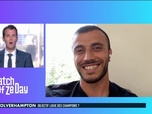 Replay Football - Wolverhampton : objectif Ligue des Champions ? : Premier League - [??]e journée