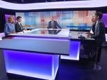 Replay Politique - Affaire de Rugy : vie privée, fonds publics ?