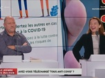Replay Les Grandes Gueules - Lundi 26 Octobre 2020 09h/10h