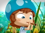 Replay Lilybuds - S1 E13 : La chanson de Champi
