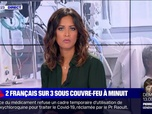 Replay BFM Story - Vendredi 23 octobre 2020
