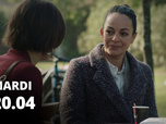 Replay Ici tout commence du 20 avril 2021 - Episode 122
