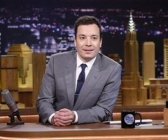 The Tonight Show Starring Jimmy Fallon replay