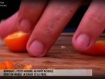 Replay Objectif Top Chef - Semaine 4 : journée 3 / S6