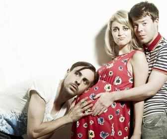 Threesome, Ménage à 3 replay