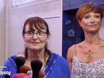 Replay Les Reines du Shopping - J4 : Moderne avec des baskets