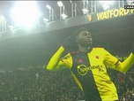 Replay Football - Watford / Liverpool : Le film d'un match historique : Match Of Ze Day