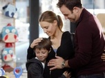 Replay Private Practice - S6 E8 : Trois, deux, une...