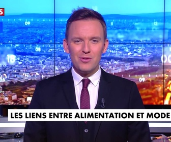 Replay Comment ça marche ? du 26/10/2019