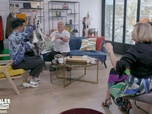 Replay Incroyables transformations - Emission du 20.09 : Marthe, Carole et Indiana