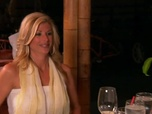Replay Les Real Housewives d'Orange County - S5E12 : Mauvaises nouvelles
