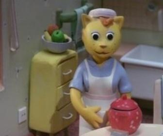 Replay Hilltop hospital - episode 4