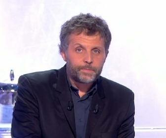 Stéphane guillon replay