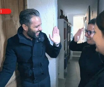 Replay Chasseurs d'appart' - J5 : Nice