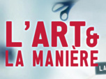 Replay L'art et la manière - Émission du dimanche 28 juin 2020