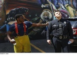 Replay The Rookie - Le flic de Los Angeles - Saison 1 épisode 5