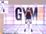 Replay Gym direct - Émission du 27 juil. 2020