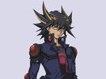 Replay Yu-Gi-Oh! 5D