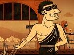 Replay 50 nuances de Grecs - Saison 2 (7/30) - Plan à Troie