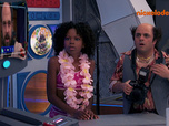 Replay Henry Danger - Le Fan Club