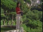 Replay Sous le soleil - S05 E39 - L'une ou l'autre
