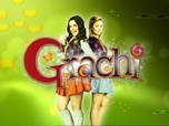 Replay Grachi
