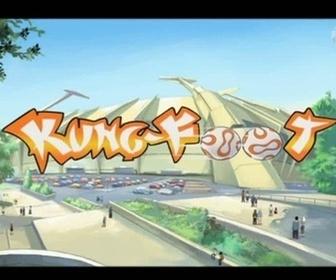 Kung Foot replay