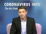 Replay Coronavirus Info - 2020/06/03 - flash 4