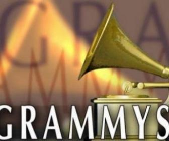 Replay Grammy Awards 2019 - Sziget 2019 : dates, programmation, billetterie… Tout ce qu'il faut savoir sur la 27ème édition !