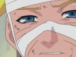 Replay Naruto - Episode 135 - Une promesse non tenue