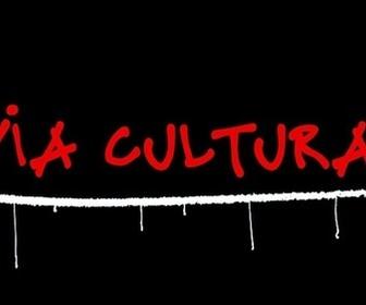 Via Cultura replay