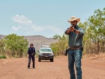 Replay Mystery Road - Saison 1 (3/6)