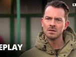 Replay Hollyoaks : l'amour mode d'emploi - Episode du 27 septembre 2021