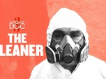 Replay 25 nuances de doc - The cleaner