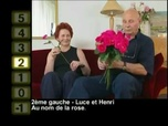Replay La France d'en face - épisode - le coeur des hommes