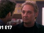 Replay Seconde chance - S01 E17
