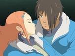 Replay Anatane et les enfants d'Okura - S1 E16 : Le sacrifice