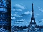 Replay 7 Jours En France