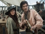 Replay Black Sails - S4 E3 : Episode XXXI