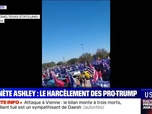 Replay Planète Ashley