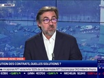 Replay 60 minutes Business - Inexécution des contrats, quelles solutions ? - 29/09