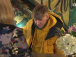 Replay Hollyoaks : l'amour mode d'emploi - Episode du 16 septembre 2021